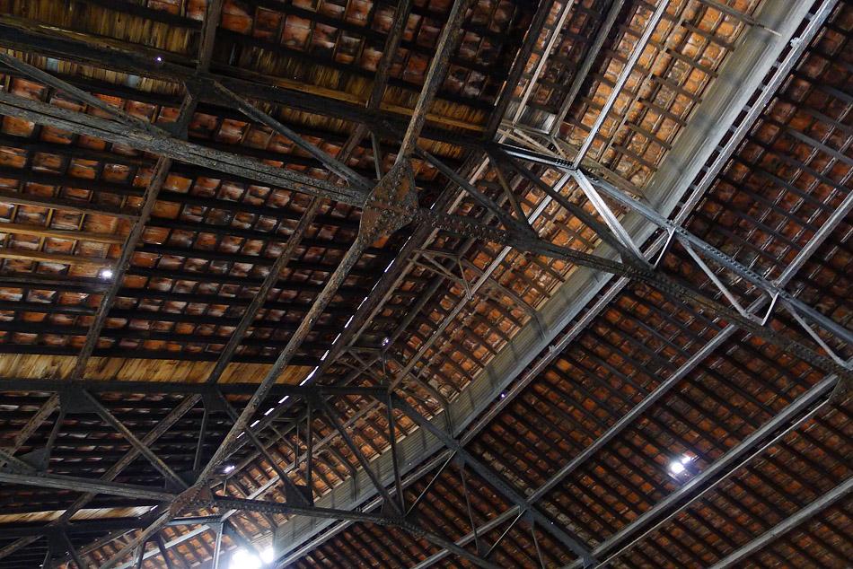 Blois - Couverture toiture legere ...
